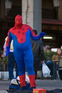 fat-spiderman-2