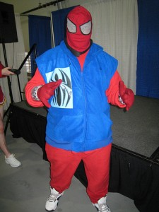 fat-spiderman-3